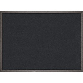 Bi-Office Designer Soft Touch Noticeboards £16 - Display/Presentation