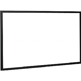 Bi-Office Economy Whiteboards £15 - Display/Presentation