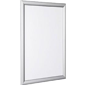 bi office snap poster frames poster display frames - Display Frames