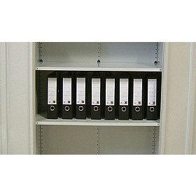 Extra Shelf For Extra Value Cupboards £13 -