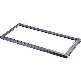 Universal Lateral Filing Frame (For System Storage Cupboards) £75 - Office Cupboards