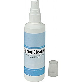 Whiteboard Spray Cleaner £0 - Display/Presentation