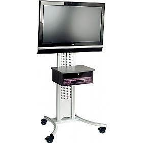 LCD & Plasma Mobile Stand £388 - Display/Presentation