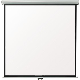 Eyeline® Electrically Operated Projector Screens £263 - Display/Presentation