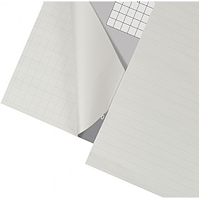 Flipchart Pads - Packs Of 5 ! £29 - Display/Presentation