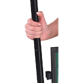 Onboard Component 2 piece Pole Assembly £27 - Display/Presentation