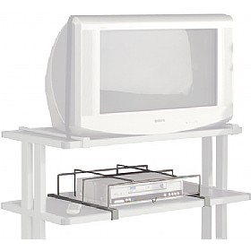 DVD/VCR Security Kits £37 - Display/Presentation