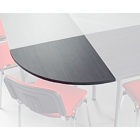 Easyfold® Quadrant Linking Piece £0 - Folding Tables