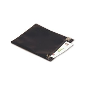 Burton Fire Retardent Document Wallets £0 - Burglary / Fire Safes