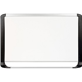 Bi-Office Mastervision Magnetic Whiteboards £71 - Display/Presentation