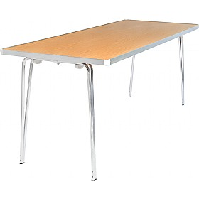 Gopak� Economy Folding Tables £52 - Folding Tables