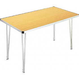 Gopak™ Contour Plus Folding Tables £79 - Folding Tables