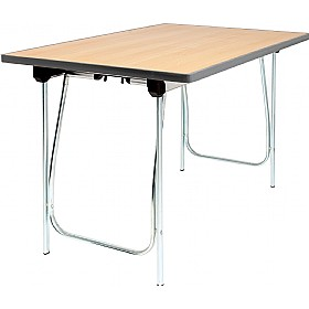 Gopak™ Vantage Folding Tables £0 - Folding Tables