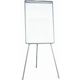 Bi-Office Easy Flipchart Easels £60 - Display/Presentation