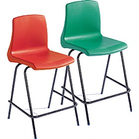 NP Stool £31 - Education Furniture