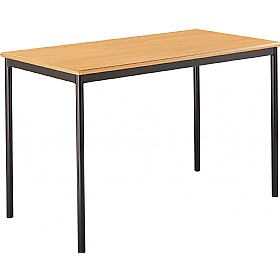 Fully Welded Rectangular Tables £0 - Education Furniture