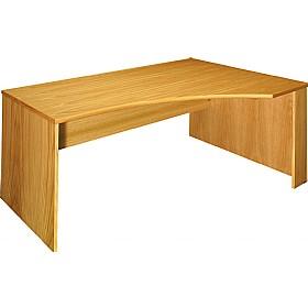 wood veneer ergonomic desk real wood veneer furniture