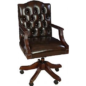 antique replica gainsborough chair antique replica furniture