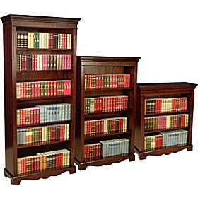 antique replica bookcases antique replica furniture