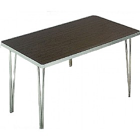 Gopak Express Economy Folding Table - Rapid Despatch!! £0 - Folding Tables