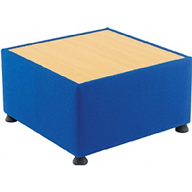 Next Day Pinnacle Coffee Tables Square Coffee Tables