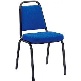 Club Banquet Chairs £57 -