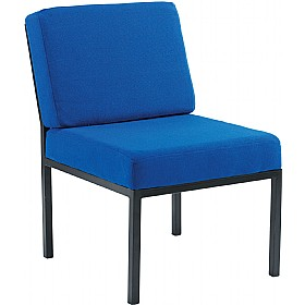 NEXT DAY Rubix Reception Chairs £108 - Reception Furniture