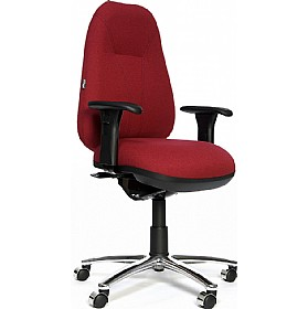 Chiropod 24/7 Orthopaedic Chairs £508 -