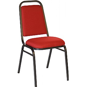 Contract Banquet Chairs £23 - Office Chairs