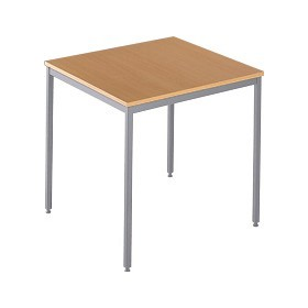 Braemar Flexi Tables Square £52 - Meeting Room Furniture