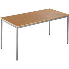 Braemar Flexi Tables Rectangular £63 - Meeting Room Furniture