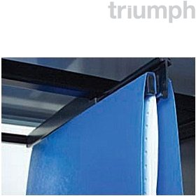 Triumph Adjustable Lateral Filing Cradle £14 - Office Cupboards