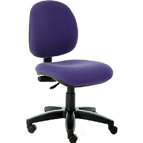 Anti Tamper Adult Chair With Back Adjustment £98 - Office Chairs