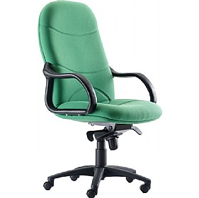 Oxford Executive Manager Chair £253 - Office Chairs