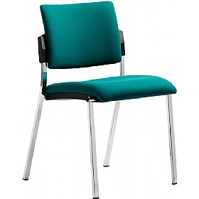 Viscount Stacking Chair £120 - Office Chairs