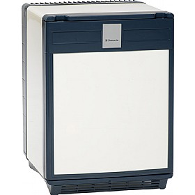 Trilogy Mini Bar Fridge £0 - Meeting Room Furniture