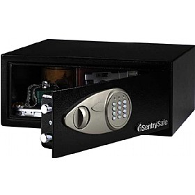 Sentry Laptop Security Safe X075 £0 -