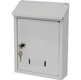 Avon Mail / Post Boxes £0 - Burglary / Fire Safes