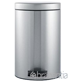 Brabantia Pedal Bin - 12 Litre £42 - Premises Management