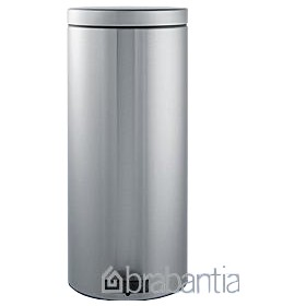 Brabantia Pedal Bin - 30 Litre £77 - Premises Management