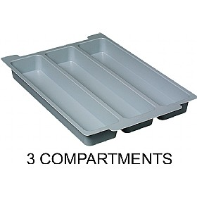 Gratnells Tray Dividers £3 - Education Furniture
