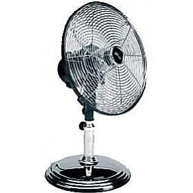 oscillating desk fan fans
