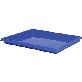 Gratnells Art Trays £0 - Education Furniture