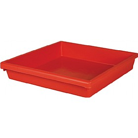 Gratnells A3 Paper Trays £0 - Education Furniture