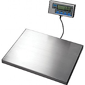 Salter Electronic Parcel Scales £177 - Mailroom Furniture