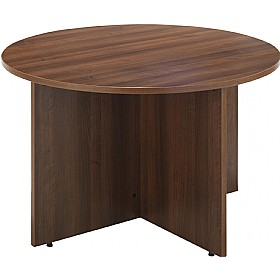 Eden Meeting Conference Table £152 - Office Desks