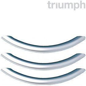 Triumph Everyday Bow Handles £8 - Office Desks