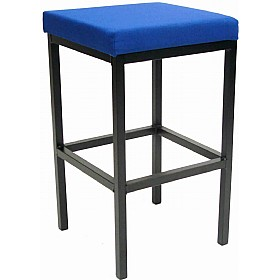 Gallery Stools £42 - Education Furniture