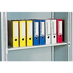 NEXT DAY Bisley Lateral Filing Shelf £54 - Office Cupboards