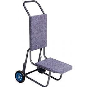Banquet Chair Trolley Trolleys
